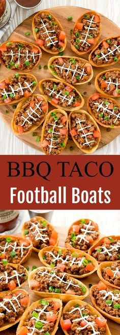 Healthy Superbowl Snacks, Game Day Snacks, Tailgating Recipes, Tailgate Food, Game Day Food, Football Recipes, Picnic Recipes, Picnic Ideas, Picnic Foods
