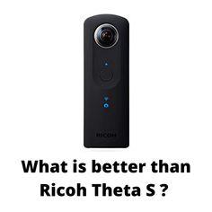 Speed Action, Full Hd Video, Cmos Sensor, Theta, Digital Camera, Picture Video, Remote, Good Things, Digital Camo