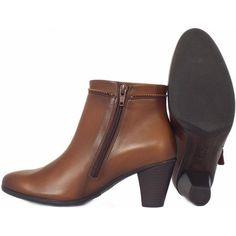 98226a2c6855c2 De 7 bedste billeder fra Gabor boots