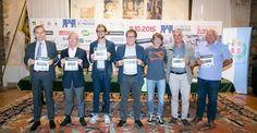 Presentata la Mezza Maratona di Treviso