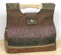 Old West Carpet Bags | B1-01-preview.jpg