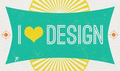 Fantabulous Design is a creative studio based in the mind and body of one woman with some creatively awesome (and/or crazy) ideas. It Works, Design, Nailed It