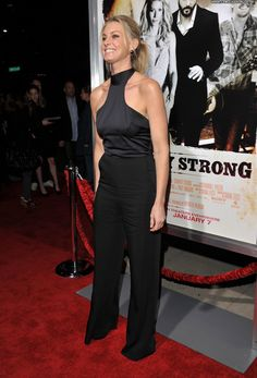 #faithhill #countrystrong #babe #beautiful #losangeles #posinghot #celebrity Sexy Outfits, Sexy Dresses, Country Strong, Faith Hill, Beautiful Celebrities, Babe, Celebrity, Celebs, Poses