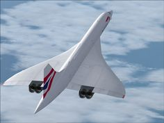 Vintage Aeroplanes The first round-the-world flight by a BA Concorde took place on November The aircraft covered miles in 29 hours 59 minutes. Sud Aviation, Civil Aviation, Commercial Plane, Commercial Aircraft, Concorde, Concord Airplane, Rolls Royce, Tupolev Tu 144, Passenger Aircraft