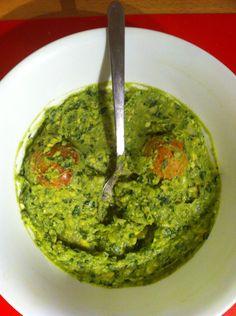 How to Make Guacamole #Weekend