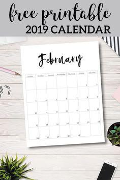 projekt karton weiss 2019 terminkalender