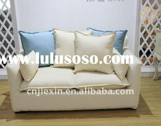 I could diy this if I got ikea solsta couch