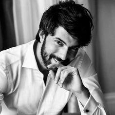 Conoce a los galanes más guapos de la novela Fatmagül   Ecuavisa