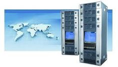 Solutions Player providing you Web Hosting Services In Islamabad along with expert web developer and websites designer.