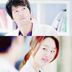 [Drama 2014] Emergency Man and Woman / Emergency Couple 응급남녀 (JH + JH's interview on p627) - Page 344 - soompi