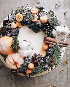 """1,796 Likes, 6 Comments - Торты на заказ, кондитерская (@kalabasa) on Instagram: """"Доброе утро, Друзья!✨ Поздравляем вас с Рождеством! Желаем улыбок, счастья и прекрасного…"""""""