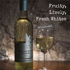 Vina Laguna Croatia 🇭🇷 Malvasia Fresh and rounded, well balanced or paired with cheese and cold meats. Croatia, Wines, Cocktails, Platform, Cold, Cheese, Fresh, Bottle, Wedge