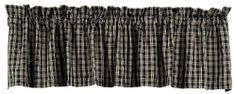 Cambridge Black Valance IHF Home Décor,http://www.amazon.com/dp/B00BJJJY3A/ref=cm_sw_r_pi_dp_RSc7sb19253YZ5PS $12.95