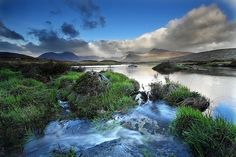 Scotland..I'm thinking i'd like to visit just to take pics!I did and it was beautiful...want to go back!
