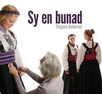 Festdrakter til barn - Tove Fevang - bøker(9788202521134) | Adlibris Bokhandel