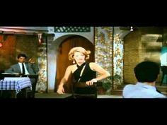Τού αγοριού απέναντι - Μαίρη Χρονοπούλου.1968 - YouTube Greek Music, Youtube, Cinema, Songs, Movies, Films, Song Books, Movie Theater, Music