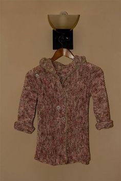 110 LEI | Imbracaminte handmade | Cumpara online cu livrare nationala, din . Mai multe Copii in magazinul fluturihandmade pe Breslo.