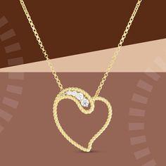 Triostar Valentines Day Collection 925 Sterling Silver Simulated Diamond /& Aquamarine Studded Designer Link Bracelet