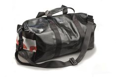 Try to travel with Waterloo, put in your passions, or the wind in your boat.  http://kheperbags.it/en/1022/Waterloo.htm €210 buy it on http://kheperbags.it/en/1024/Customer-service.htm