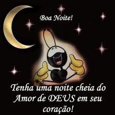 Good Night, Good Morning, Spanish Greetings, Kids Church, Humor, Life, Top Imagem, Suzy, Facebook