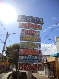 Porto de Galinhas - 2012
