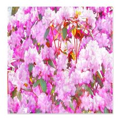 Royal Purple #Rhododendron Shower Curtain #showercurtain #cafepress #flowers #homedecor #bathroomdecor $43.59 SALE INTO SUMMER! UP TO 65% OFF WITH CODE: SUMTIME