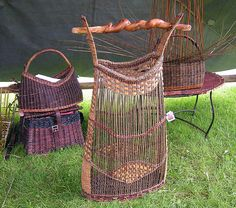 Inspire, like lower part best. From willow festival Denmark; Moesgaard 2009 | Flickr - Photo Sharing!