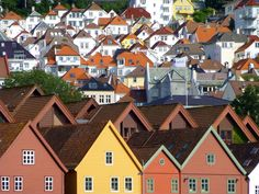 """https://flic.kr/p/dnvEdU 
