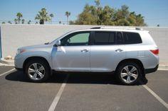 7 Cars Ideas Toyota Cars For Sale Toyota Highlander