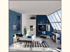 Bedroom Interior Design Tips Kids