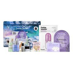 Fruit Water, Cooling Eye Pads, Hibiscus Sabdariffa, Sephora France, Laneige, Fragrance Parfum, Moment, Plaid, Service