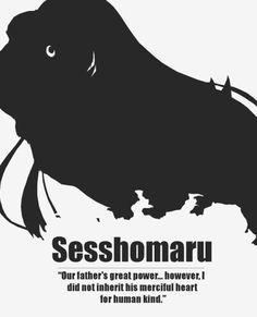 8 Best Inuyasha Quotes Images In 2018 Inuyasha Manga Anime Anime