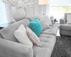 Google Image Result for http://st.houzz.com/simages/584842_0_15-2364-contemporary-living-room.jpg
