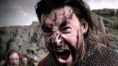 The Bastard Executioner - Vengeance: FIRST TRAILER