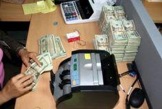 VOLANTAMUSIC: Aduanas decomisa contrabando de U$1,184,959 dentro...