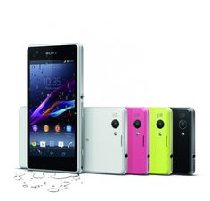 Bug fix for Xperia Z1, Z1 Compact, Z Ultra with Android KitKat!