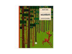 lukeš o ztraceném kolouškovi – Vyhledávání Google Google, Books, Libros, Book, Book Illustrations, Libri