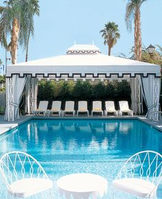 Our BEST hotels in Palm Springs CA. Find deals, AAA/Senior/AARP/Military discounts, and phone for cheap Palm Springs California hotel & motel rooms. Palm Springs Spa, Palm Springs Style, Palm Springs California, Aspen, Porches, Avalon Hotel, Pool Cabana, Villa, Cool Pools