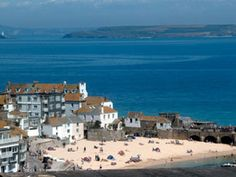 1000 images about coastal and fishing villages on for 1 atlantic terrace st ives