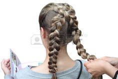 29306041-hairdresser-making-a-braid-for-a-girl-children-s-hairstyle-braids.jpg (450×300)