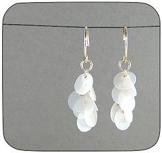 milk jug earrings | milk jug earrings