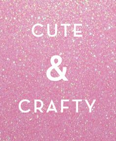 Cute & Crafty Free Gift Cards, Free Gifts, Hollywood Walk Of Fame, Crafty, Cute, Promotional Giveaways, Kawaii