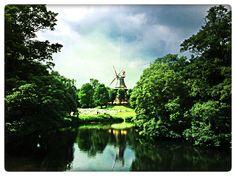Himmel Remixed #527  - Bremen