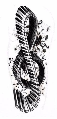 42 Ideas De Nota Sol Imágenes De Musica Dibujos Musicales Fondos De Pantalla Musica
