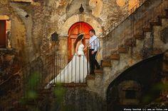 Свадьба в Санкт-Петербурге. Каталог свадебных услуг. AS-Fotos – Студия свадебной фотографии