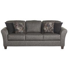 Three Posts Philipstown Sofa