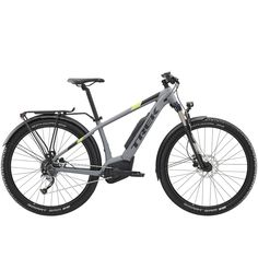 35e580a1437 Gudereit Premium 11 light alfine met Gates beltdrive   City Bike ...