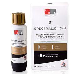DS Laboratories Spectral Dnc-n Anti Hair Loss Treatment for sale online Ingrown Leg Hair, Normal Hair Loss, Skin Lightening Cream, New Hair Growth, Anti Hair Loss, Prevent Hair Loss, Hair Loss Treatment, Fragrance Parfum, Hair