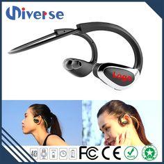 ce2b445a857 Cheap Stylish Headphones V4.1 Csr Noise Cancelling Sport Stereo Bluetooth Headset  Earphone Wireless Xhh802