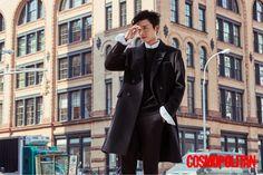 Korean photoshoots : Photo